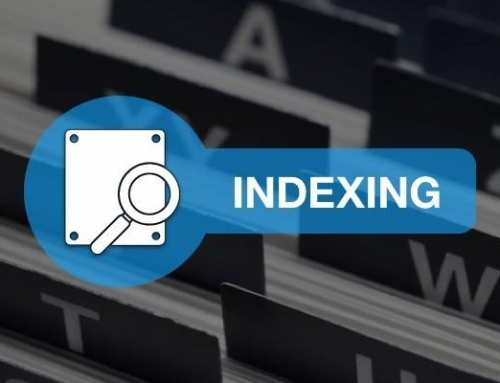 Индексация сайта: что это такое, как ее проверить и ускорить