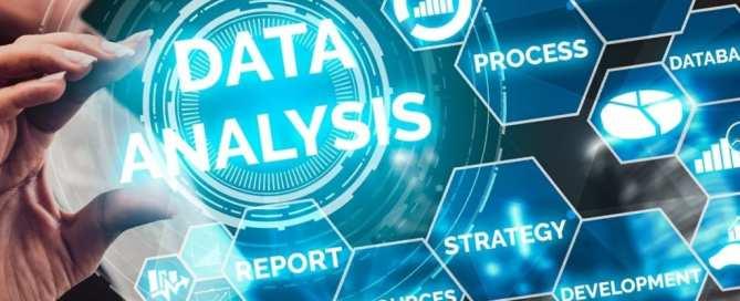 website technical audit 1 1024x538 1 669x272 - Как провести технический аудит: что и с помощью чего проверяем