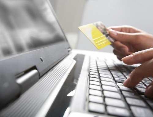 Как выбрать платежную систему для интернет-магазина в Украине? 15 решений интернет эквайринга