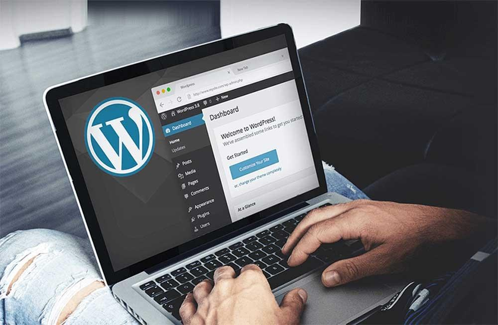 Продвижение сайта на WordPress: 12 рекомендаций