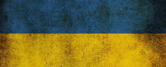 57c44f9497a8e156d6d6dc8d 669x272 - Про украинскую версию сайта в 2021: что нужно знать