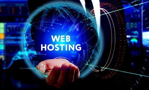 Как выбрать хостинг для своего сайта. Лучшие хостинг-провайдеры Украины