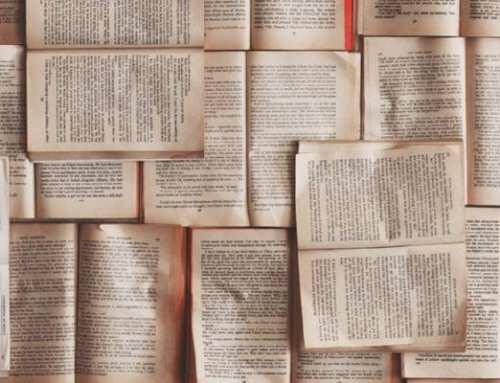 Оптимизация h1-h6 заголовков: все, что нужно знать