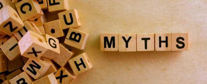 debunked the top four contract management software myths 669x272 - Все о мифах и заблуждениях в SEO в 2021