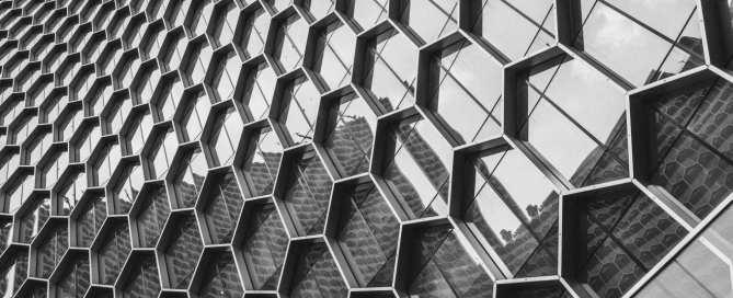 pexels photo 1492232 669x272 - Кейс: С 0 до 3000+ органического трафика - строительный интернет-магазин (SEO на этапе разработки)