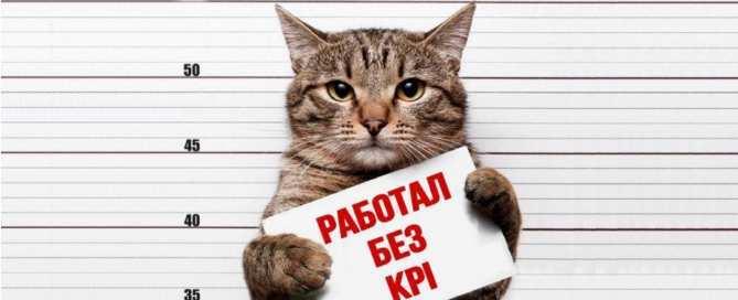 screenshot 6 3 669x272 - KPI в SEO: 11 ключевых показателей или как отслеживать результаты