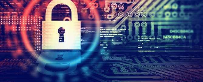 sendio ransomware attack 669x272 - Как защитить контент от копирования