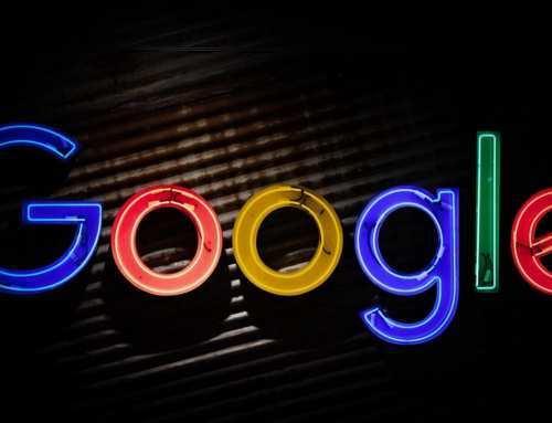 Как установить Google аналитику на сайт: руководство