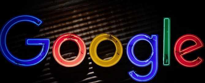 photo 1573804633927 bfcbcd909acd 669x272 - Как установить Google аналитику на сайт: руководство
