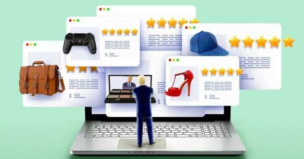 Интернет реклама структура ссылка в посте вк на внешний сайт