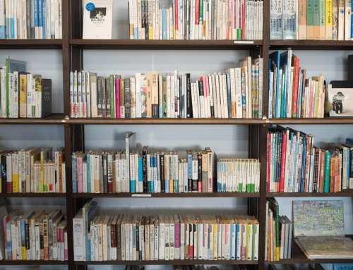Продажи – что почитать? Подборка из 100+  книг по продажам