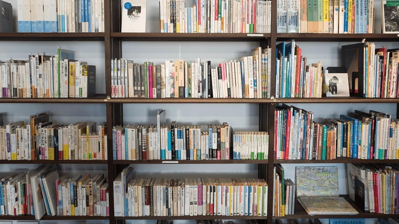 1480493906 18261 9232 - Продажи - что почитать? Подборка из 100+  книг по продажам