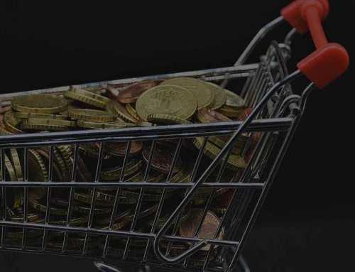Сколько стоит продвижение интернет-магазина: цены в 2021