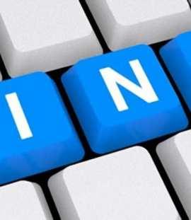 25 способов получения бесплатных ссылок на сайт